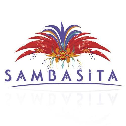 Sambasita Productions | Brazilian Entertainment