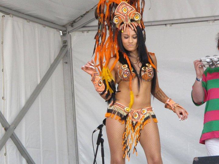 Brimbank Festival 2011