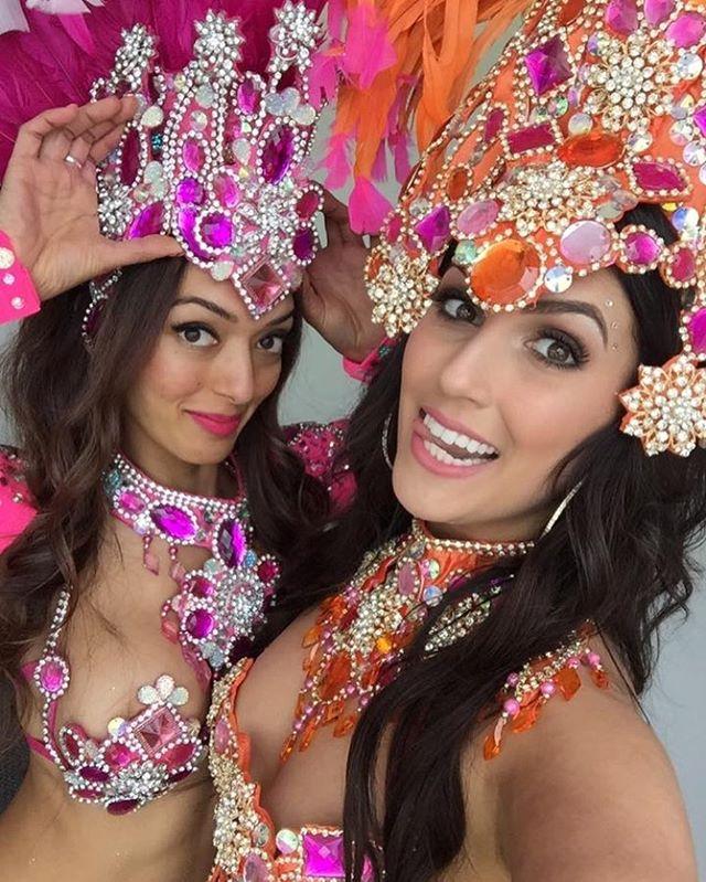 Life less serious #sambasita #dancer #babe #musa #melbourne #sambista #kitami #wednesday #bts #behindthescenes #saycheese