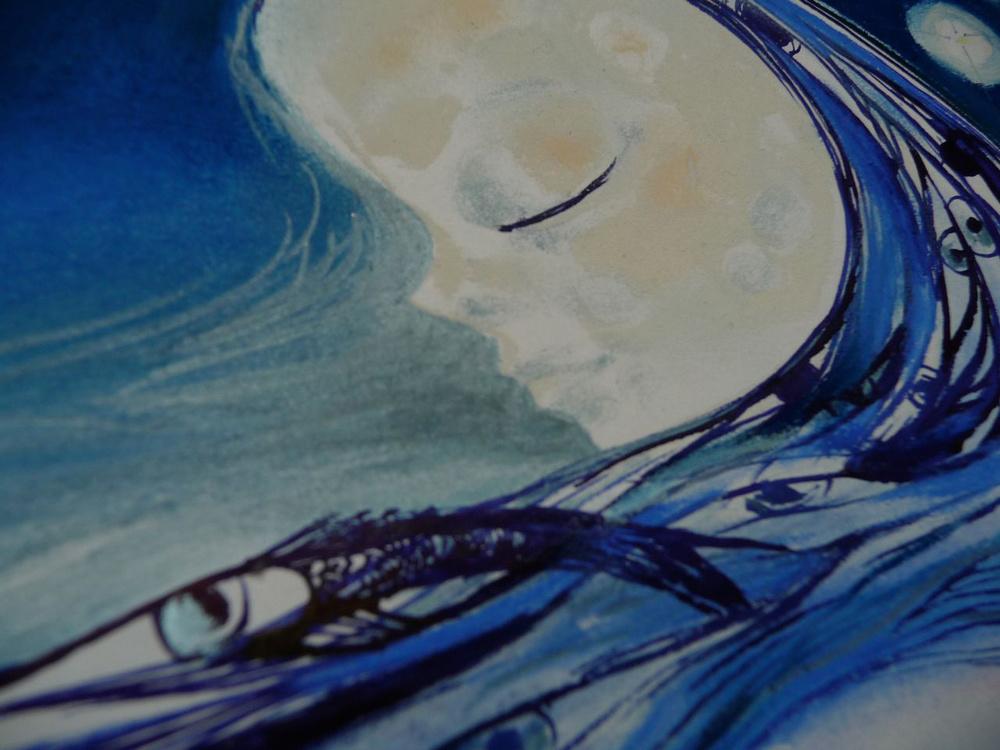 Moonshine (detail)