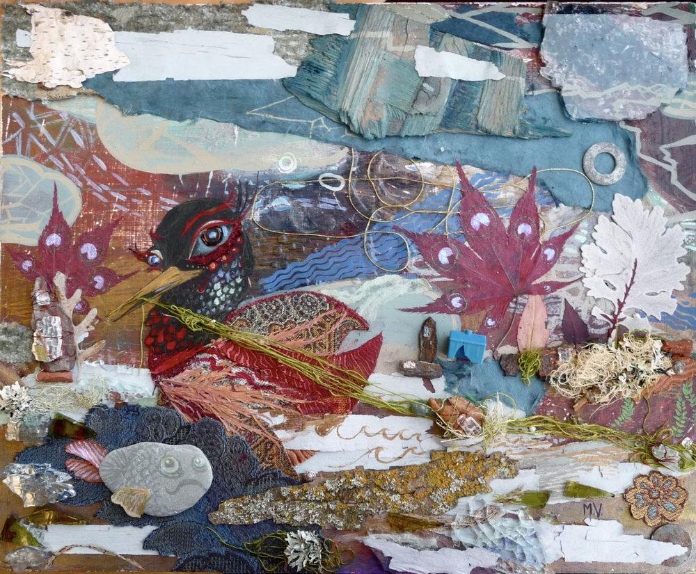 Entropy, 2009