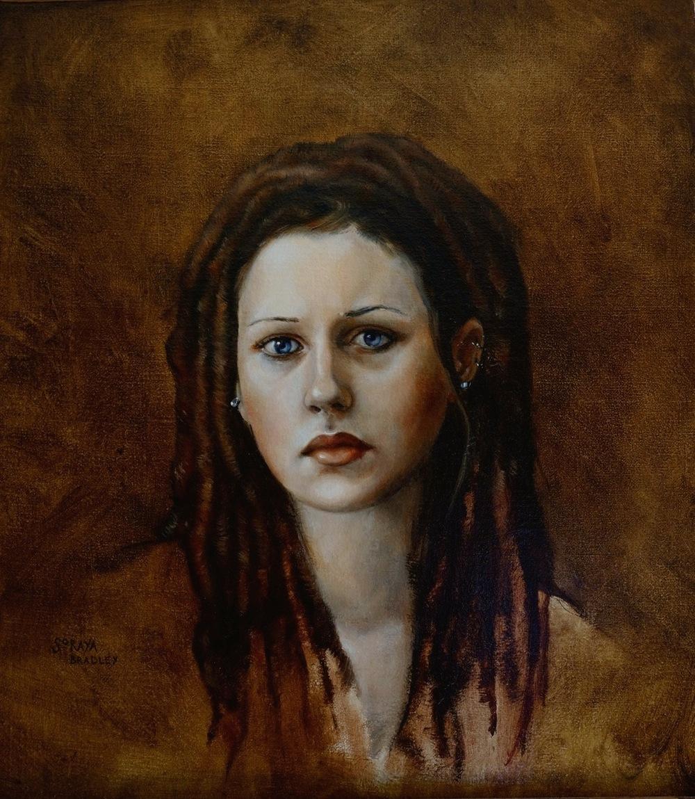 Portrait of Lucy by Soraya Bradley DSCF1716_2.jpg