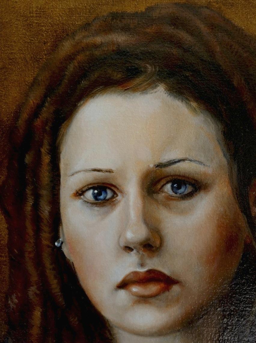 Portrait of Lucy by Soraya Bradley detail_DSCF1720.jpg