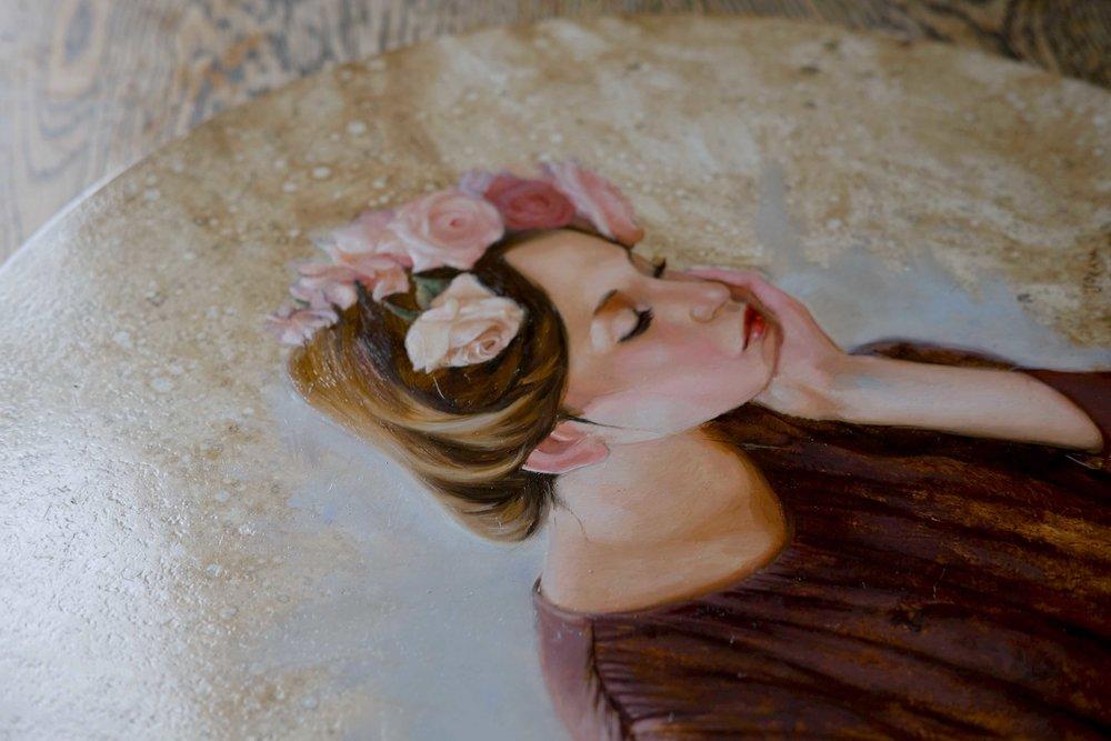 Wistful Maiden detail by Soraya Bradley DSCF0866 .jpg