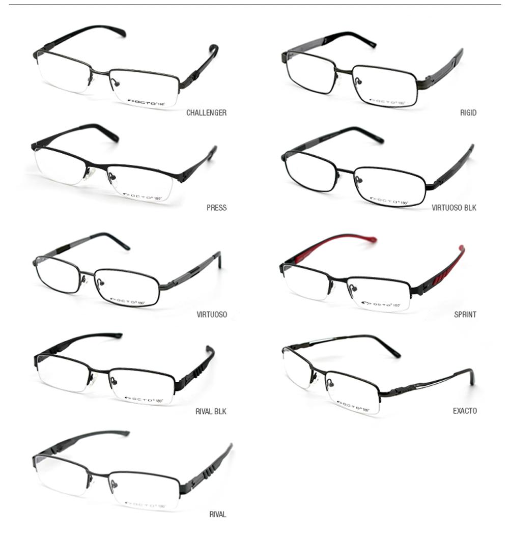 467c7c492b004 Octo 180° – Men s Optical Glasses — EYE OJO
