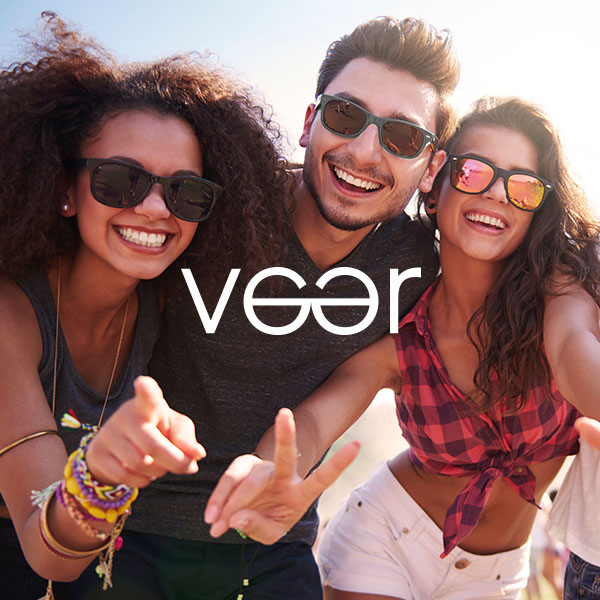 Veer – Prescription Sunglasses