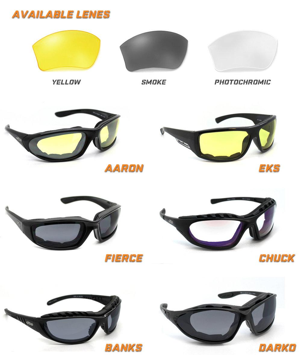 wind_riders_glasses.jpg