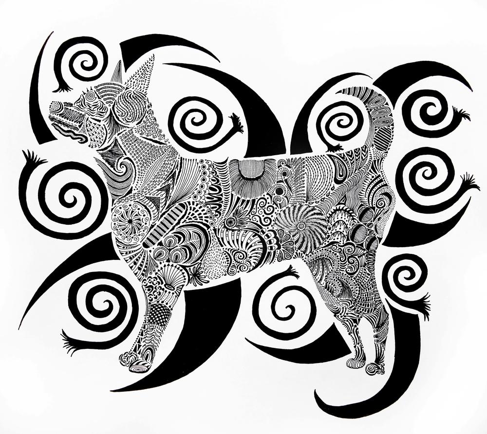 chihua zentangle.jpg