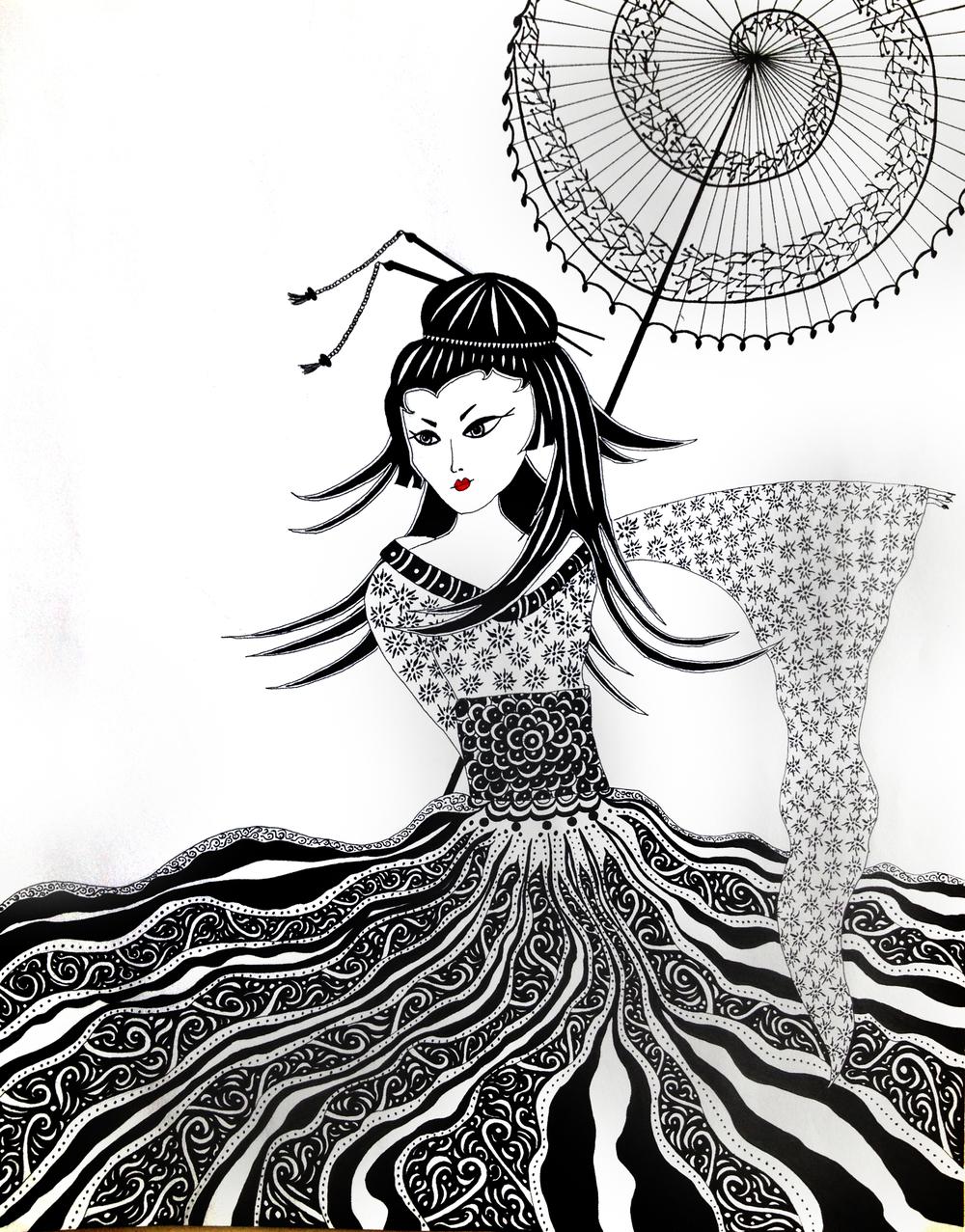 geisha.jpg