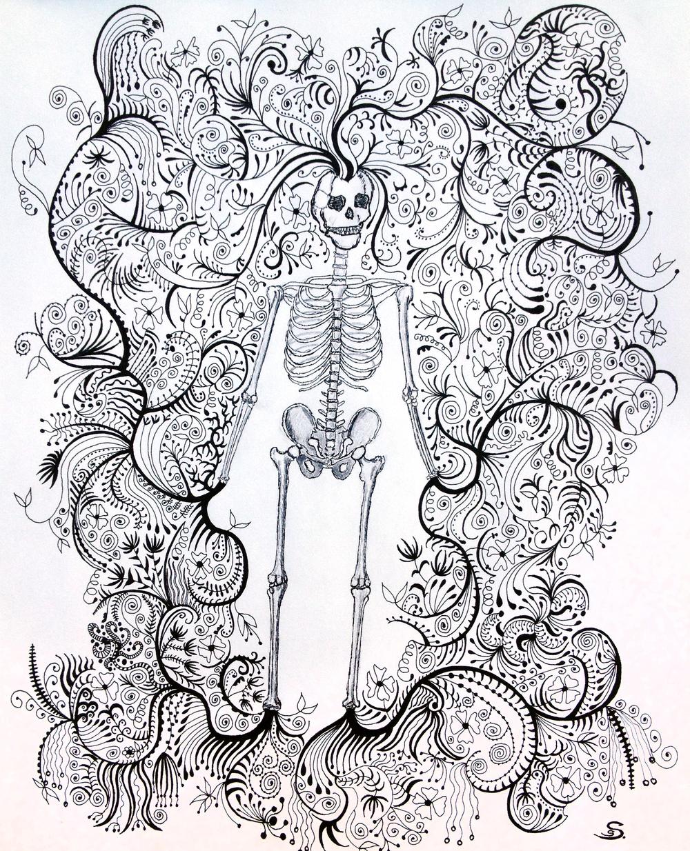 skeletonvines.jpg