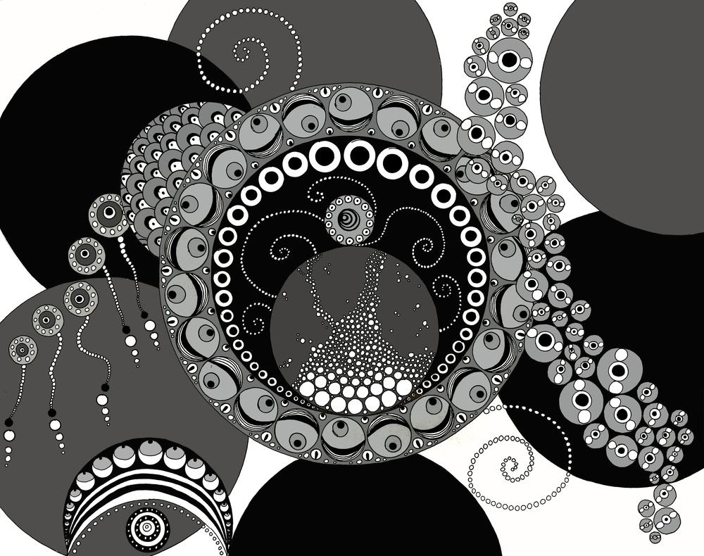 spirals colored.jpg