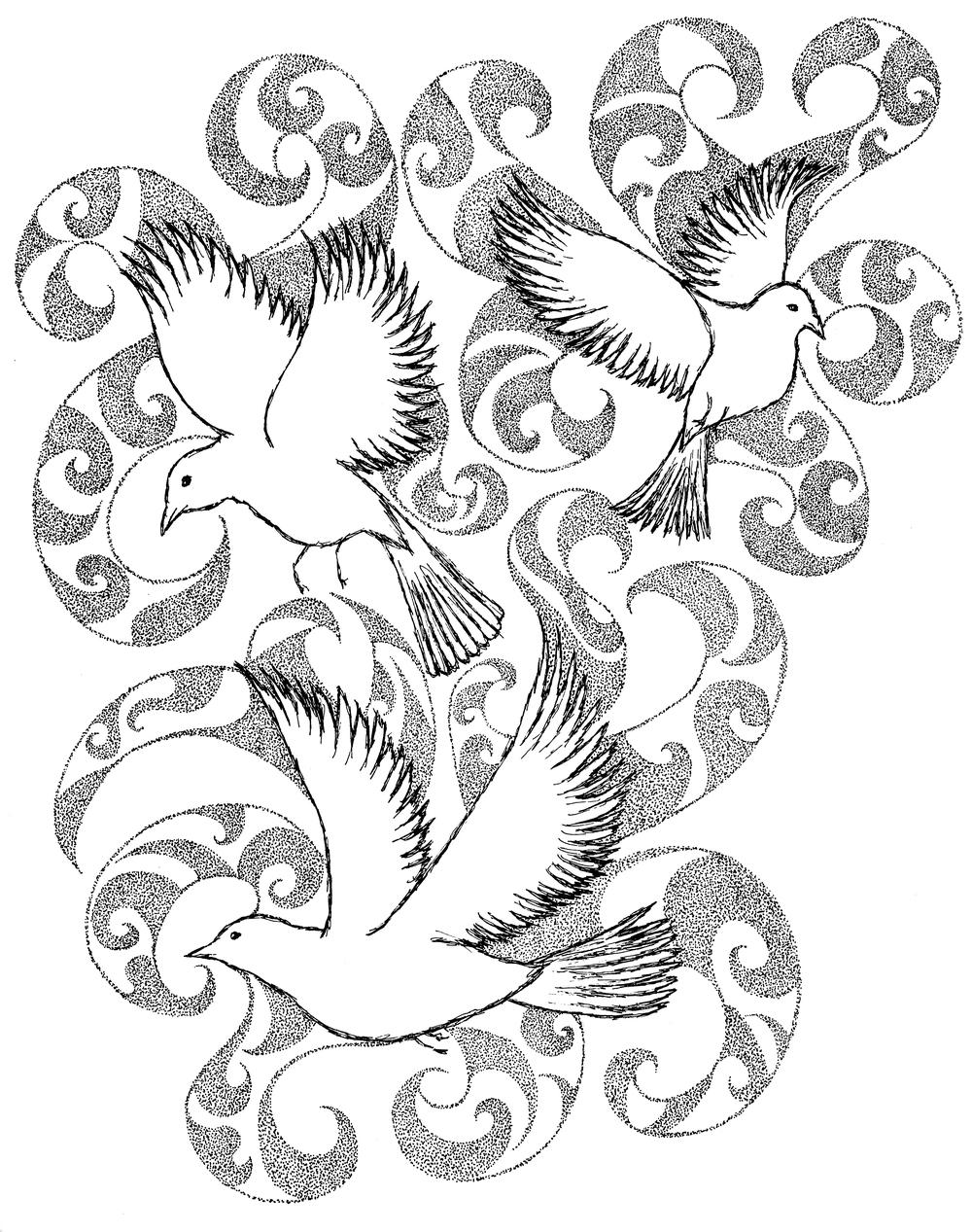 SwirlyBirds.jpg