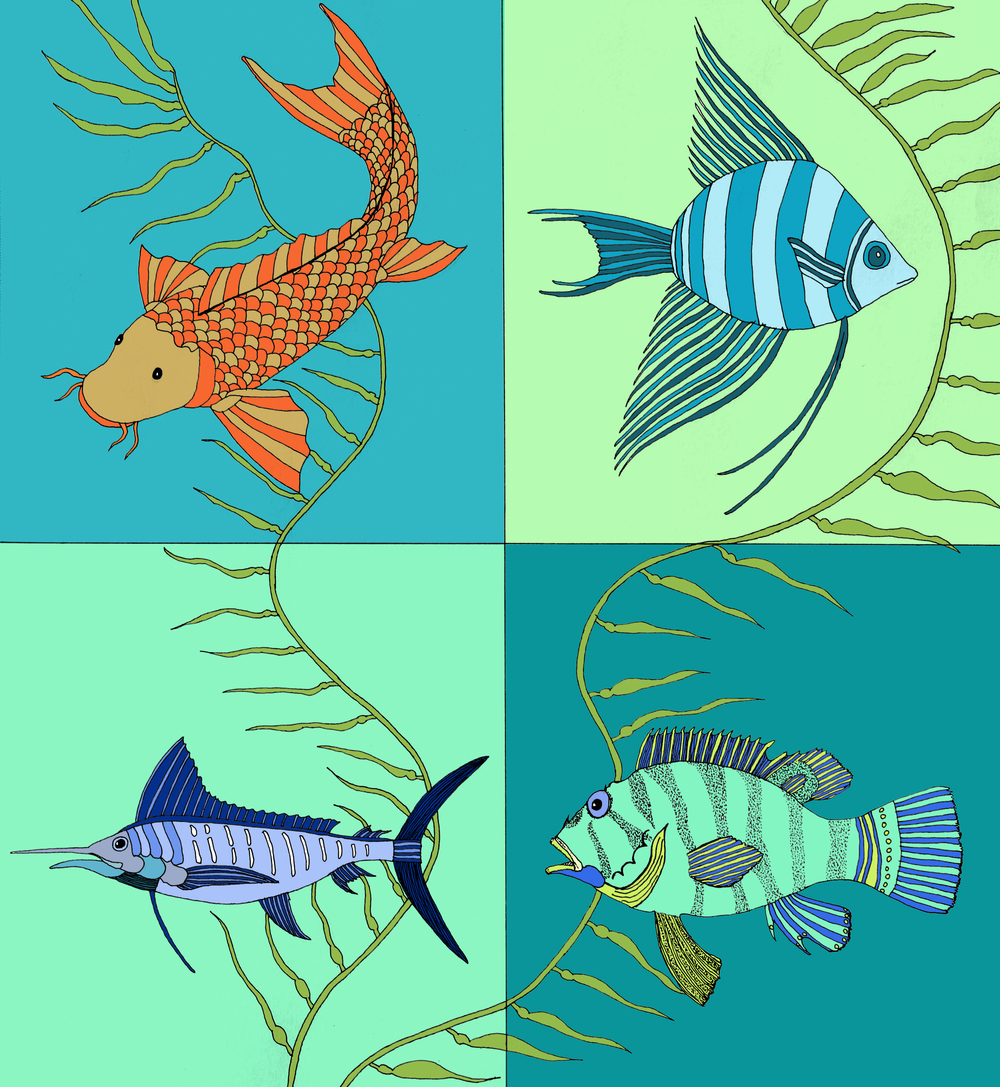 fish color.jpg