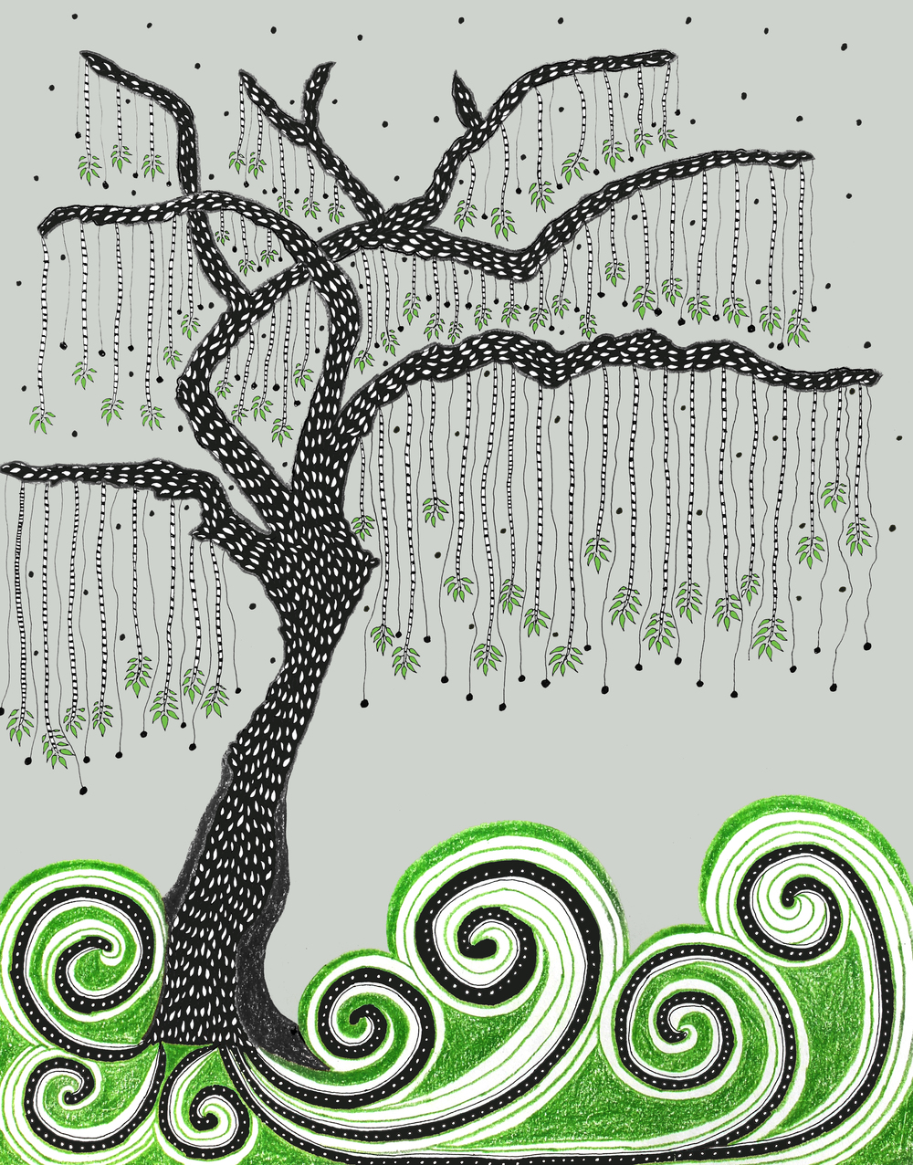 tree trippy.jpg