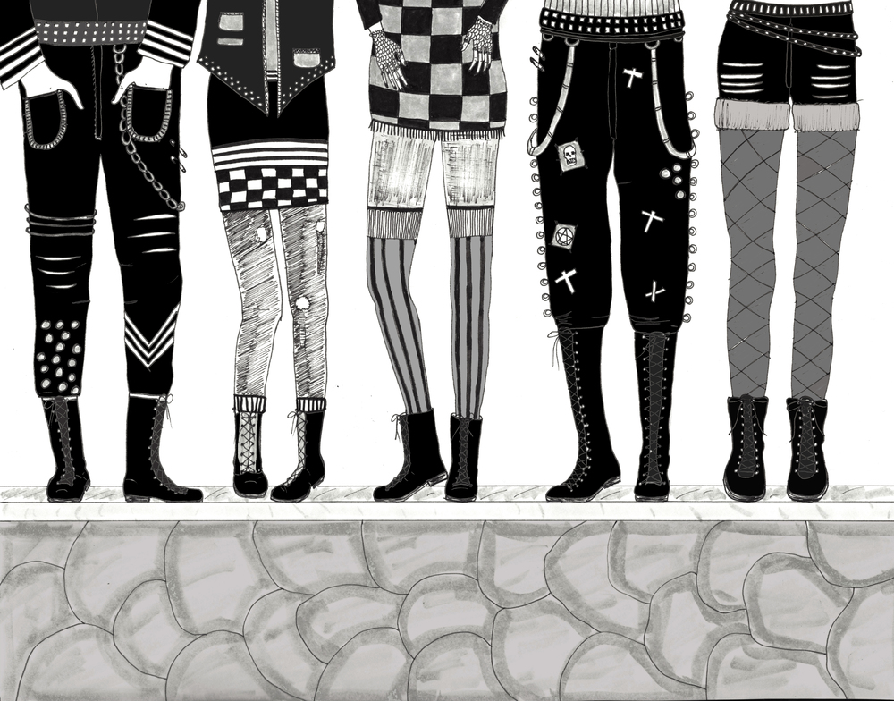 punks colored.jpg