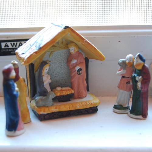 20150107_nativity.jpg