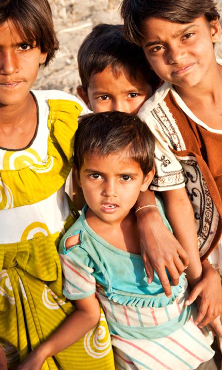Debbie Curtin children in need.jpg
