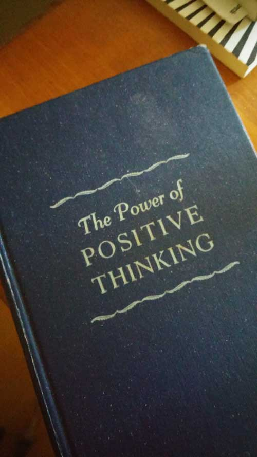 Power of Positive thinking.jpg