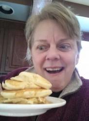 20170323_eat_pancakes-183x250.jpg