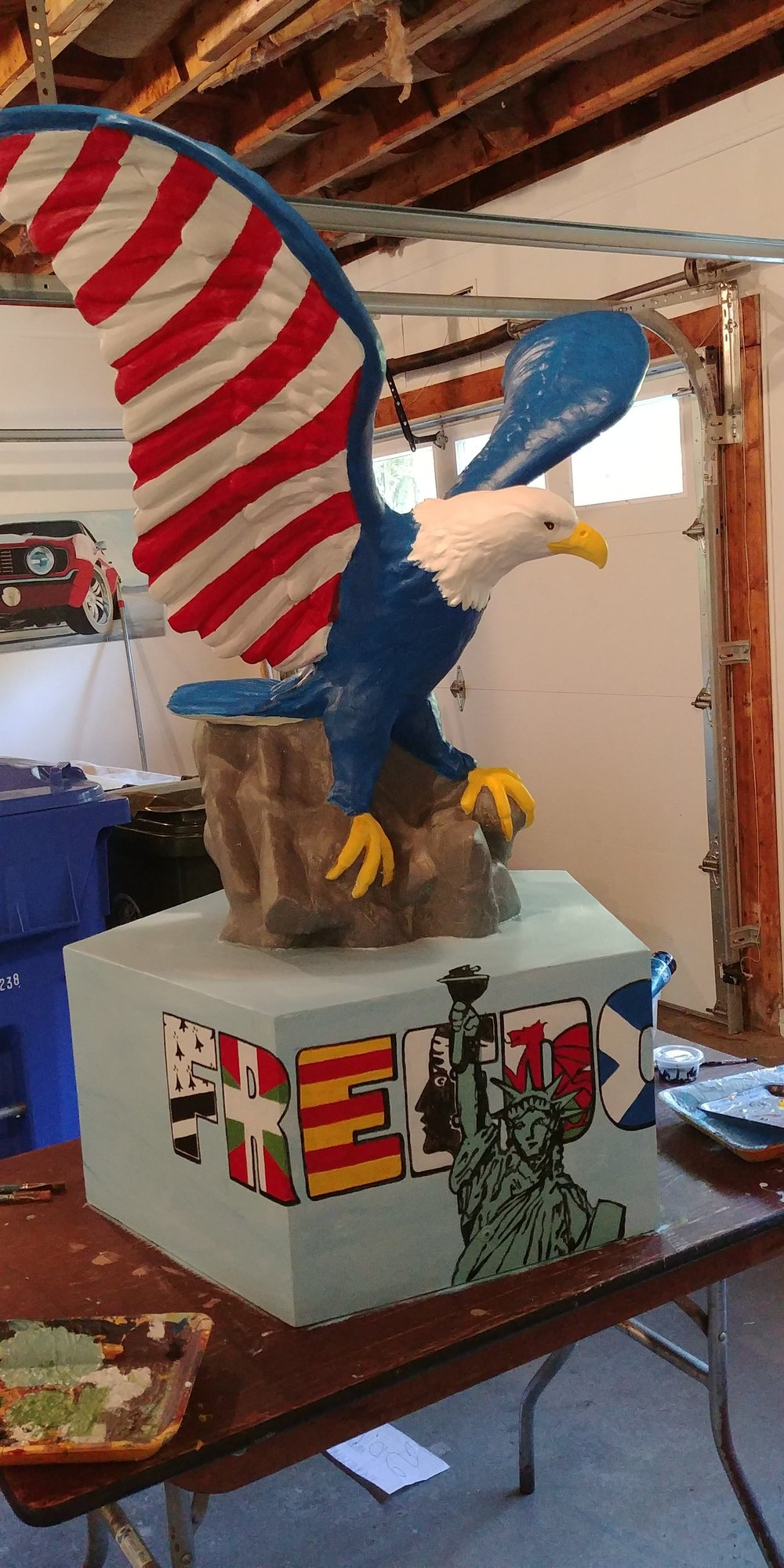 Debbie Curtin Freedom Eagle 3.jpg