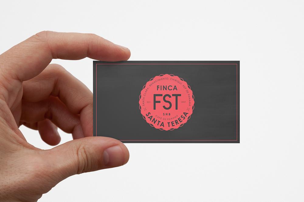 7_fst_bizcard.jpg