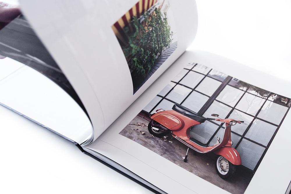 Mason-Book-3.jpg