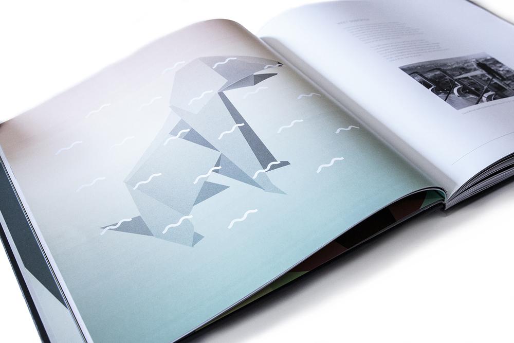 Mason-Book-27.jpg