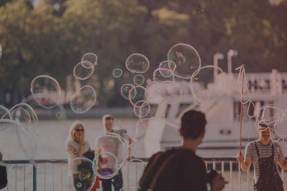 15_bubbles.jpg