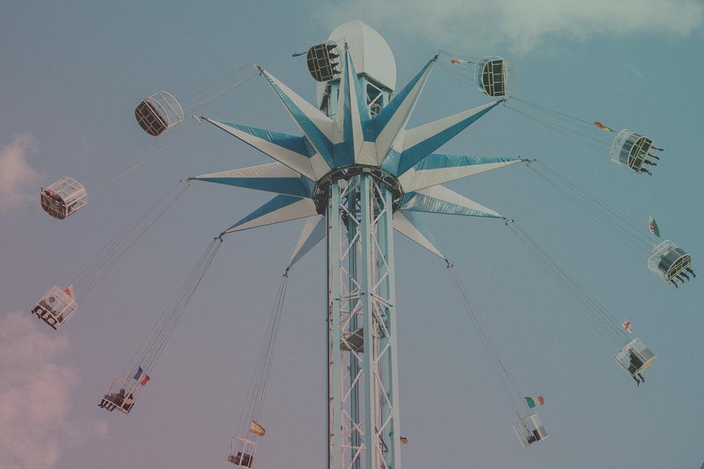 38_carnival_sky.jpg