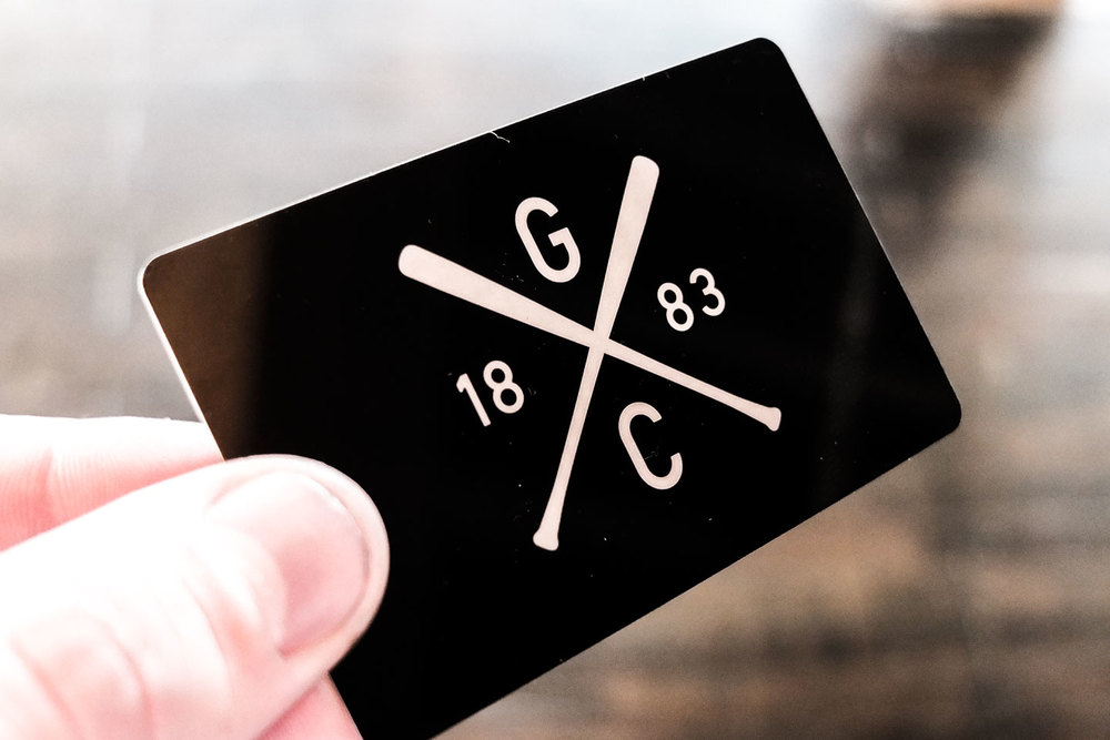 gc_membercard1.jpg