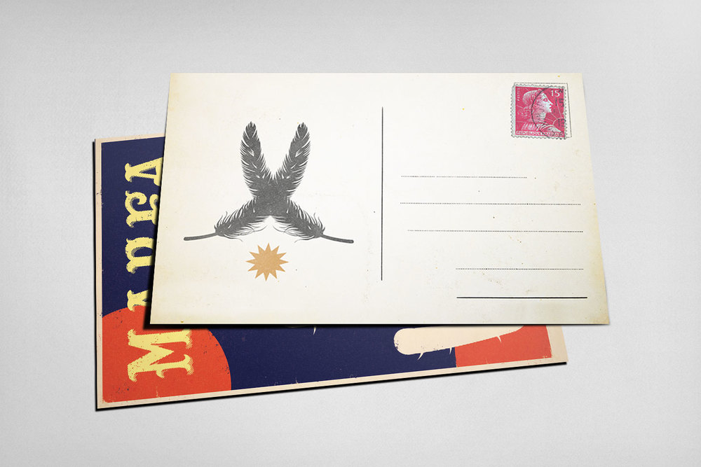 spur_postcard.jpg