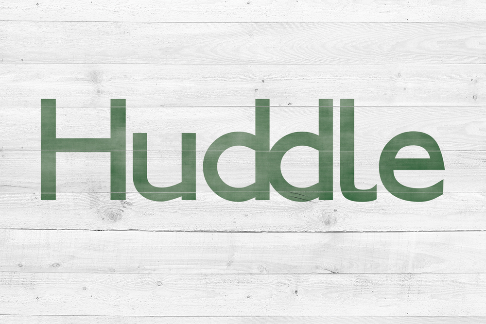 huddle_logo_wood.jpg