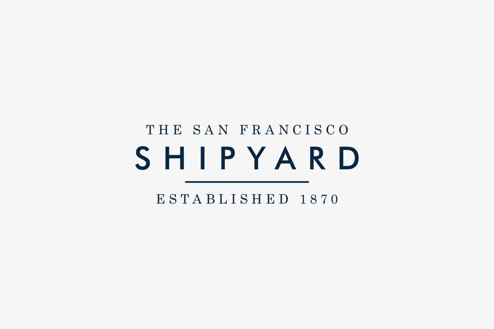 shipyard_type_logo.jpg