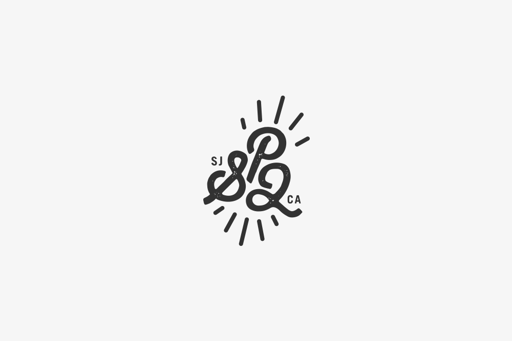 sp2_logo.jpg