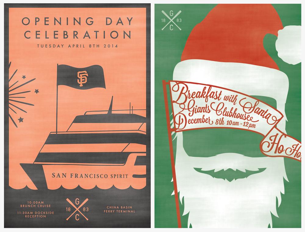 openingday_santa.jpg