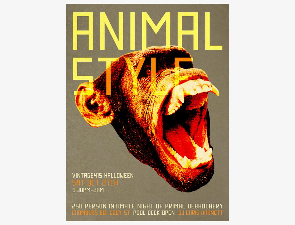 animal_style_poster.jpg