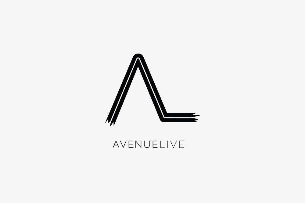 al_logo_ss.jpg