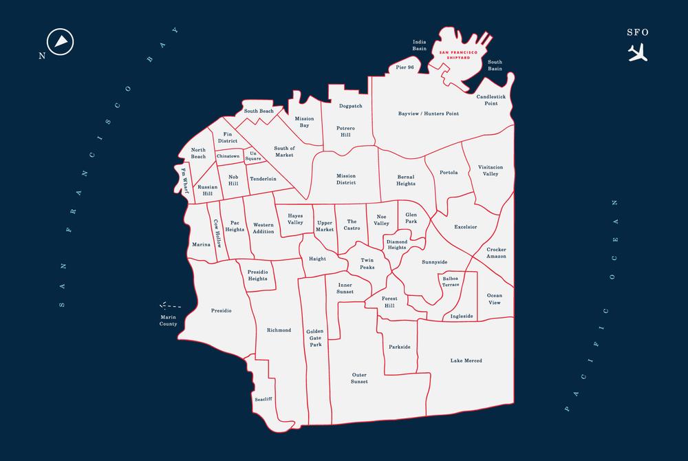 zine_map.jpg