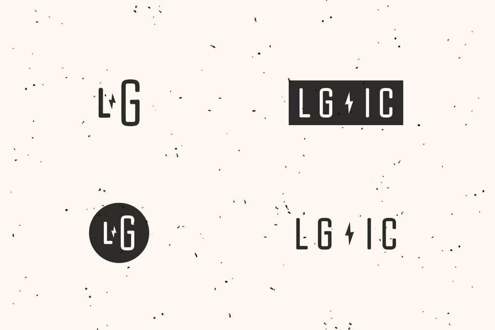 lg_letters.jpg