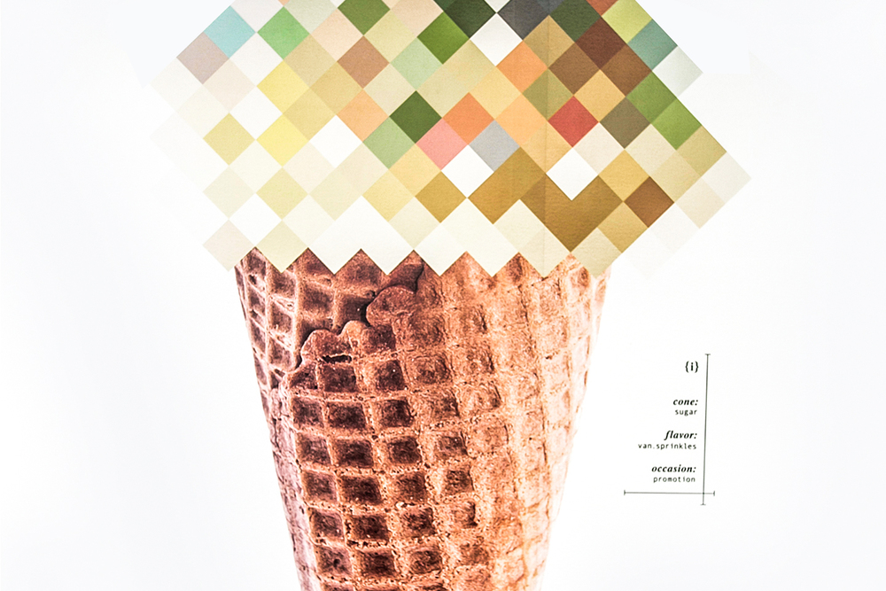 appd_cone_detail.jpg