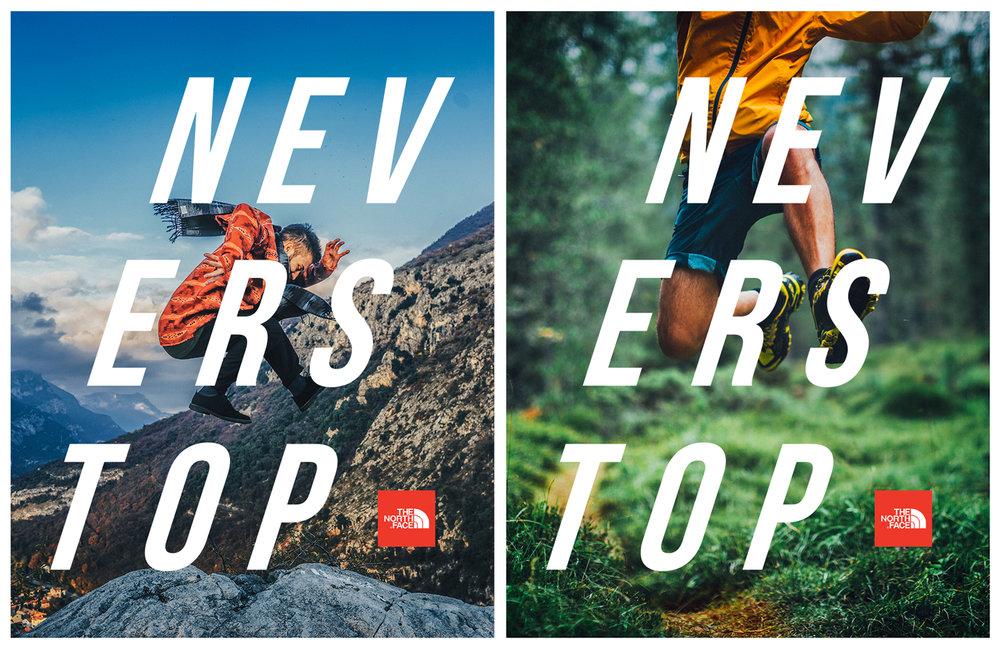 neverstop_layout_1.jpg