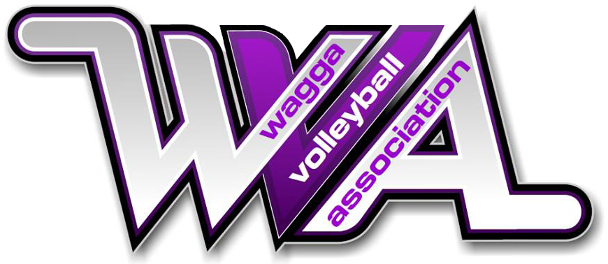 Wagga Volleyball Association