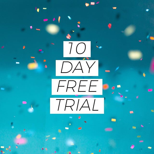 To celebrate the launch of our new wellbeing and performance profiler, we are excited to give you a 10-day free trial! Research shows us there are 8 key factors to work-life wellbeing and performance. Now is your chance to find out how you are going.  www.bennybutton.com/freeprofile 🍏🥝🥒🥦🥑