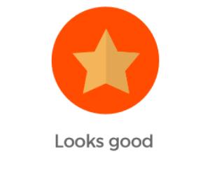 Smart-websites-look-good