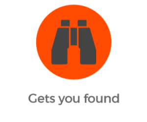 Smart-websites-get-you-found