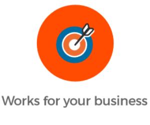 Smart-websites-work-for-your-business