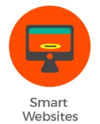 Smart-Websites