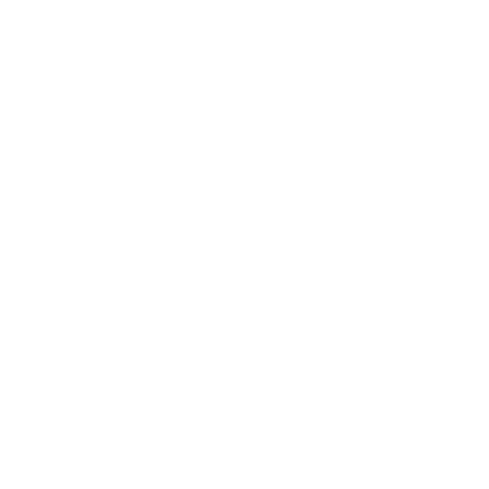 Squarespace-Circle-Logo