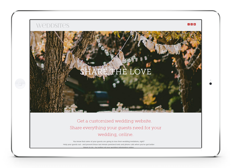 Weddsites-Mock-Up-iPad.png