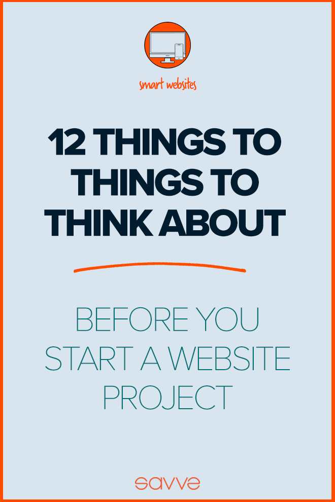 12 things to think about before you start a website project w border.png
